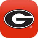 Georgia Bulldogs Gameday LIVE icon
