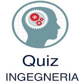 Quiz Ammissione Ingegneria