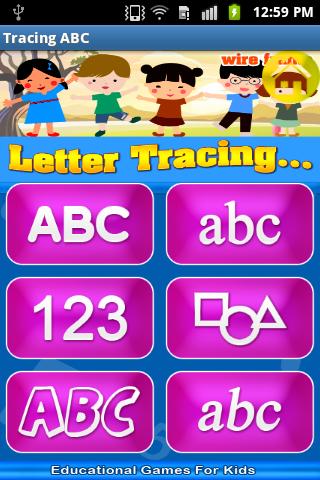 【免費教育App】Educational games for kids-APP點子