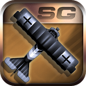 Sky Gamblers: Rise of Glory icon