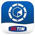 Telecomando TIMvision