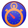My Work Hours by Appit Core APK icon