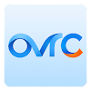 OvrC for phones