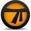 BlackBelt AntiVirus - Trial icon