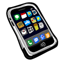 Kiem tra IPHONE | IPHONE icon