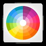 Color Capture & Identifier