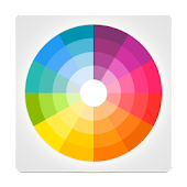 Color Capture & Identifier