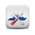 Boating Utilities Pro