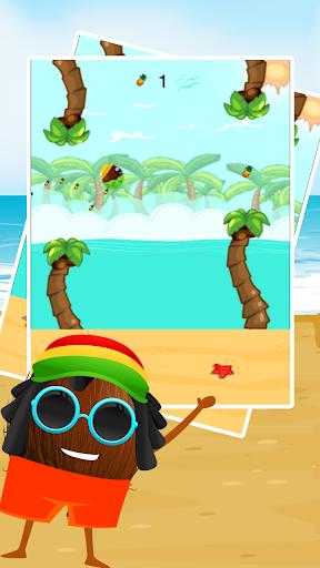 Crazy Coconut 1.2 screenshots 9