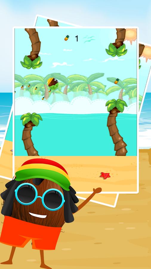 Crazy-Coconut 20