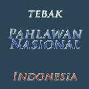 Tebak Pahlawan Nasional file APK Free for PC, smart TV Download
