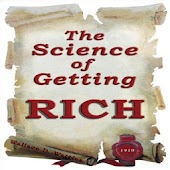 FREE  Science of Getting Rich