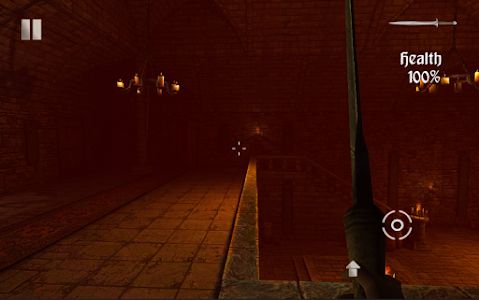 Stone Of Souls v1.10 Mod