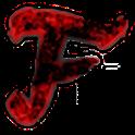 火線衝突 查詢系統 logo