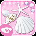 湘南初カレDiary icon