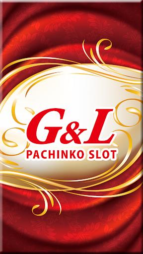 G&L 佐久店