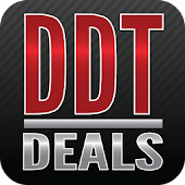 Daily Deal Tips - Best Deals
