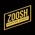 Zoosh Aircraft Sales Search icon