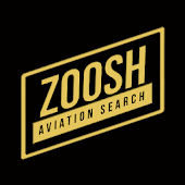 Zoosh Aircraft Sales Search