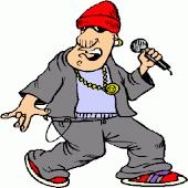 Rap 'N' Star