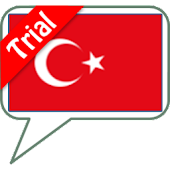 SVOX Turkish/Türk Cem Trial