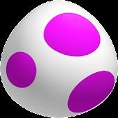 Best Tamago Egg 2015