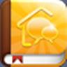 看房日记 icon