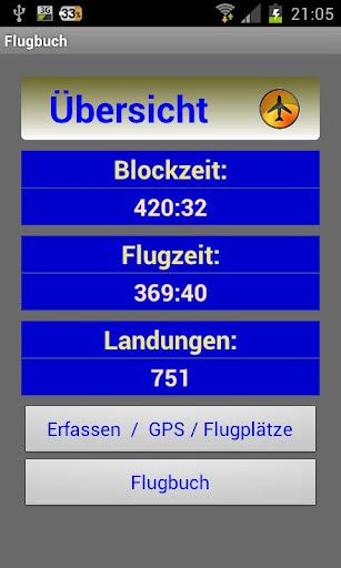 Flugbuch_Voll