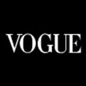 Vogue icon