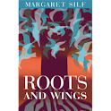 Roots and Wings-Book logo