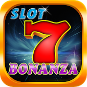 Big 777 Slot Bonanza