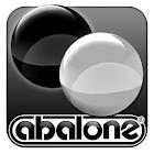 Abalone icon