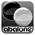 Abalone v1.9
