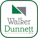 Walker Dunnett & Co icon