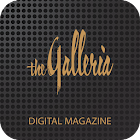 Galleria 갤러리아 디지털매거진 icon