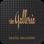Galleria 갤러리아 디지털매거진