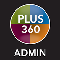 eSchoolPLUS Admin Mobile App icon