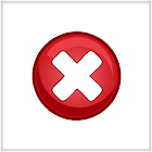交叉部落 icon