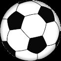 Football Soccer Scores icon