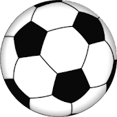 Football Soccer Scores