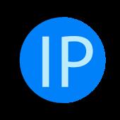 C Class IP Checker