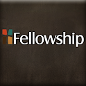 Fellowship Roswell