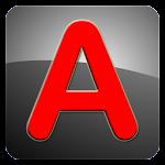 Amadeo-UCC