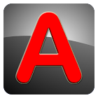 Amadeo-UCC icon