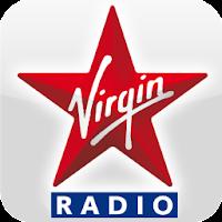 Virgin Radio 4.2.4