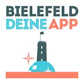 Bielefeld - Deine App
