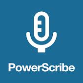 PowerScribe 360 | Radiologist