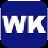 WK Metallbau Montage Koschany