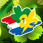 Scouting IJsselgroep