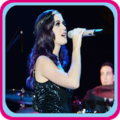 Katy Perry Concert Video HD
